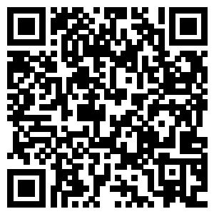掌上生活用户登录抽5-31天腾讯视频会员CDK 话费等-90咸鱼网