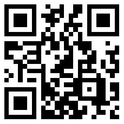 移动用户免费领取2021年月历 包邮-90咸鱼网