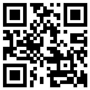简单发送5条短信得9元现金 提现秒到账 黑号可参与-90咸鱼网