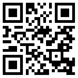 腾讯充值特邀用户免费抽1-100Q币 亲测中1Q币-90咸鱼网