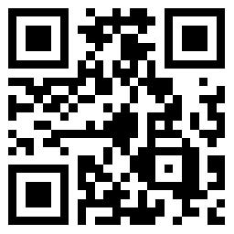 招商银行APP关注作者抽现金红包 亲测中0.38元-90咸鱼网