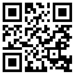天涯明月刀老用户换区注册免费领6Q币-90咸鱼网