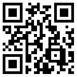使命召唤老用户免费领取1-8888Q币 亲测中1Q币-90咸鱼网