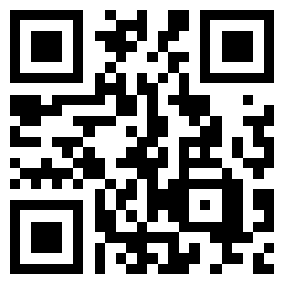 电信用户免费抽5-100元话费 亲测秒到账-90咸鱼网