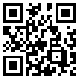 体验游戏免费领取2-50元微信红包-90咸鱼网