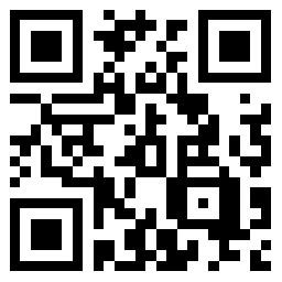 电信用户参与答题免费抽1-10元话费-90咸鱼网
