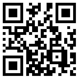 使命召唤新用户免费领取12-26Q币-90咸鱼网