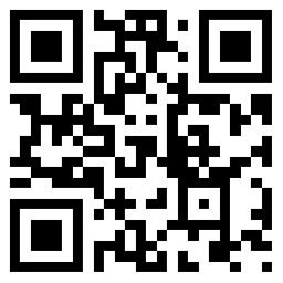 农业银行APP支付1元抽5/10/20元话费-90咸鱼网