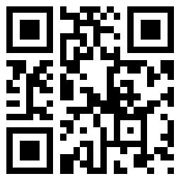 天涯明月刀老用户更新游戏资料抽5-1000Q币-90咸鱼网