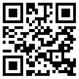 天龙八部幸运用户用户领3-10QB 无需下载完整游戏-90咸鱼网