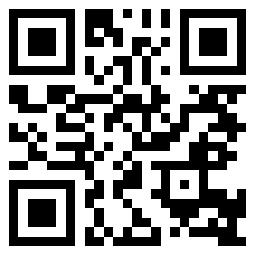 招商银行大学生用户免费抽视频会员-90咸鱼网