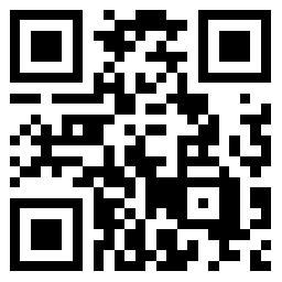 腾讯加速器免费领取全平台3天会员-90咸鱼网