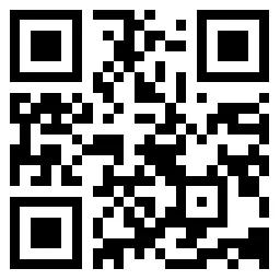 三只松鼠超级品牌日 110元撸400元坚果-90咸鱼网