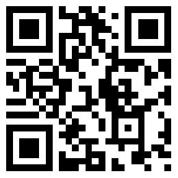 汉堡王免费抽汉堡尝鲜券 亲测中8.8折优惠券-90咸鱼网