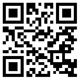 招商银行老用户免费领取29.9元影票券-90咸鱼网
