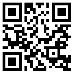 全民奇迹2手游今日上线 注册领Q币红包腾讯视频VIP-90咸鱼网