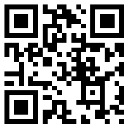 微信免费领取最高888元信用卡还款券-90咸鱼网