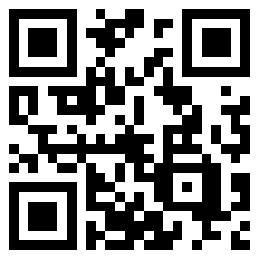 安卓QQ用户签到得免费装扮活动-90咸鱼网