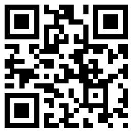 免费领黑鲸+腾讯视频会员一年 限腾讯视频V7会员-90咸鱼网