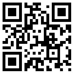 LOL网吧特权完成4月通行证任务 免费领取永久皮肤-90咸鱼网