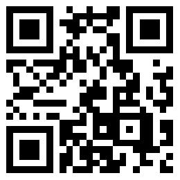 骗子软件每天0撸1元支付宝现金红包 提现非秒到-90咸鱼网