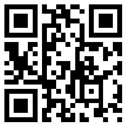 胡桃日记手游上线 注册领Q币红包腾讯视频会员-90咸鱼网