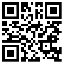 和平精英登录游戏免费抽Q币、现金红包-90咸鱼网