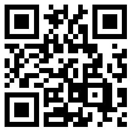 新老用户免费领取樊登读书7-21天VIP读书卡-90咸鱼网