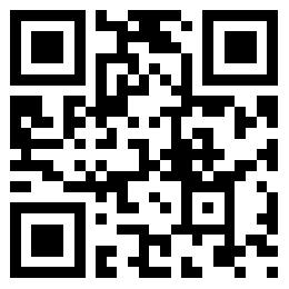 支付宝1.1元购买1个月手机碎屏险 可免费换原厂屏-90咸鱼网
