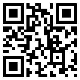 移动积分免费兑换7-372天酷狗音乐会员-90咸鱼网