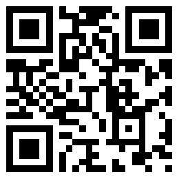128元开通喜马拉雅联合会员享6大会员权益-90咸鱼网