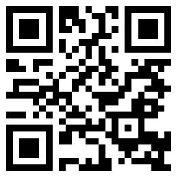 部分微信用户0.01或1元撸生鲜水果 包邮!-90咸鱼网