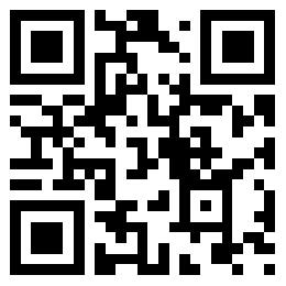 亚马逊0元买45本Kindle电子书-90咸鱼网