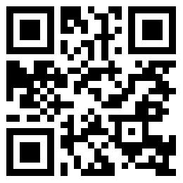 京东会员免费领取一条数据线 需到店领取-90咸鱼网