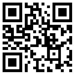 全民奇迹下载注册云游戏抽2-648Q币-90咸鱼网