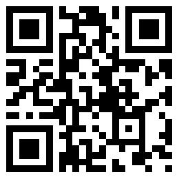 新一期!和平精英分享抽Q币 亲测中1Q币-90咸鱼网