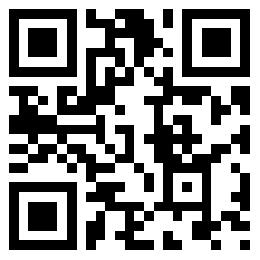 部分用户免费领取2张京东6元全品类运费券-90咸鱼网