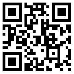 闪现一下回归用户免费抽1-888Q币 亲测1Q币-90咸鱼网