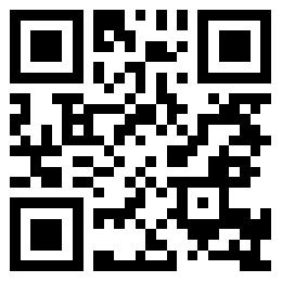 京东部分用户免费领取运费券 共四个入口-90咸鱼网