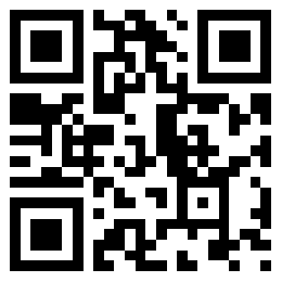 穿越火线手游登录游戏免费抽随机Q币 亲测2Q币-90咸鱼网
