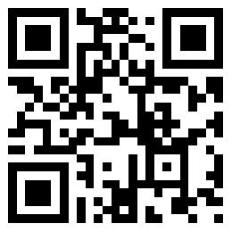 今日头条极速版邀请3位新用户必得180元现金红包-90咸鱼网