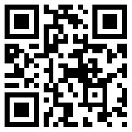 注册登录奇门之上手游免费领1-288Q币-90咸鱼网