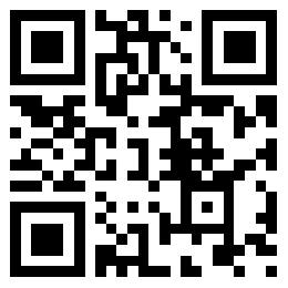 STEAM免费领取有趣解谜类游戏《锈色旅馆》-90咸鱼网