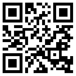 京东PLUS会员免费领取170元机票大礼包-90咸鱼网