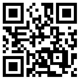 支付宝消费金免费兑换2-20元支付宝通用红包-90咸鱼网