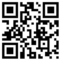 腾讯视频5月星光会员臻选礼和礼遇日活动抽奖-90咸鱼网