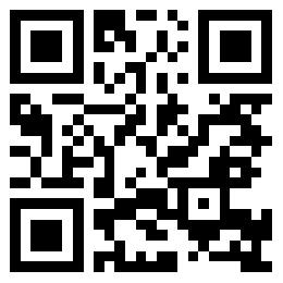 网易UU加速器免费领取《守望先锋》典藏版-90咸鱼网