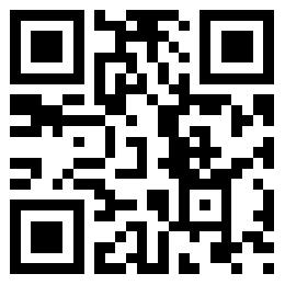 联通用户免费申请领取挪车码-90咸鱼网