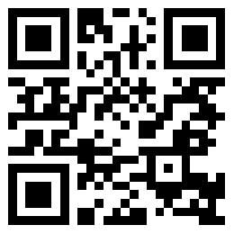 欢太商城邀好友助力0撸OPPO手环、充电宝、数据线-90咸鱼网