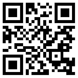 258元开通QQ超级会员年费+腾讯视频会员年费-90咸鱼网